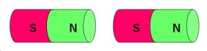 two-dipoles-b