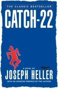 catch_22