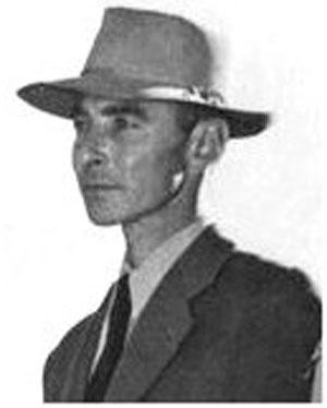 Oppenheimer enkelt 401k